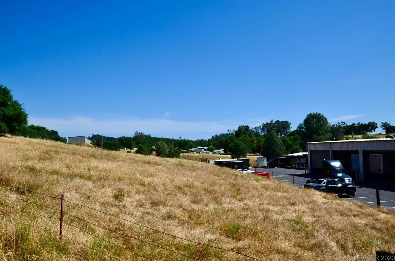 0 Gun Club Road, Angels Camp, CA 95222