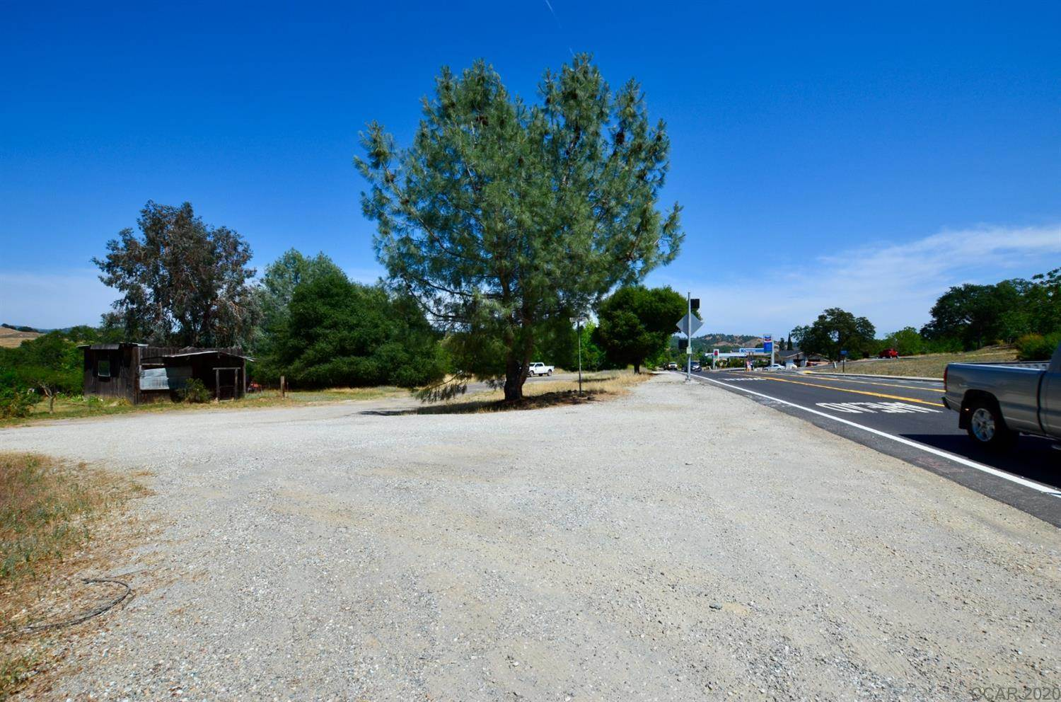 635 Main Street, Angels Camp, CA 95222