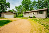 1651 Kingswood Trail, Nekoosa, WI 54457