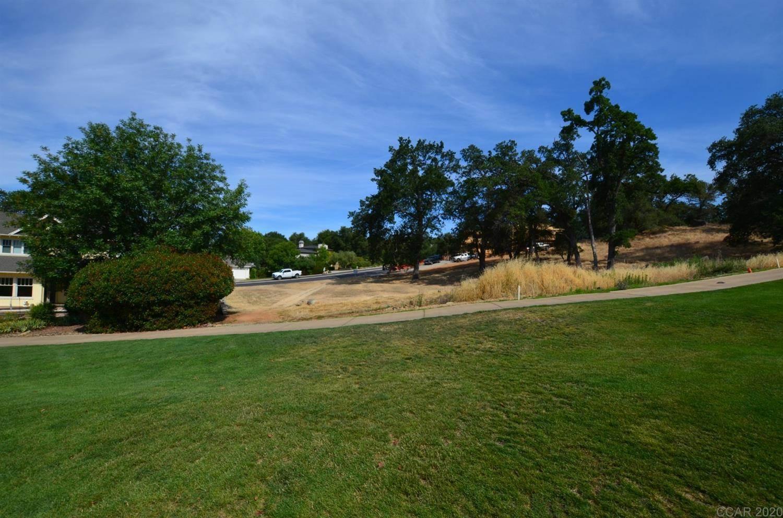 365 Smith Flat Road, Angels Camp, CA 95222