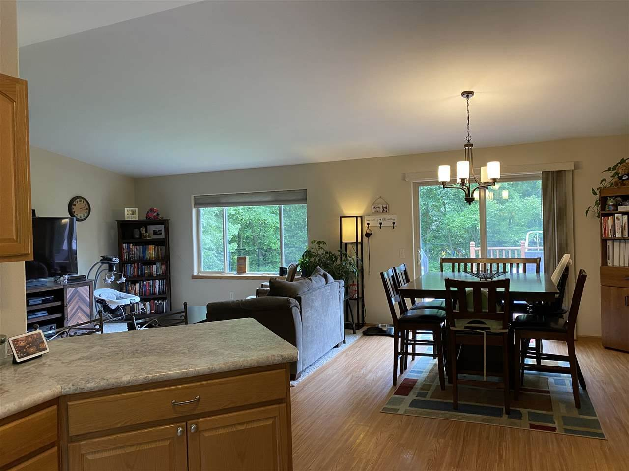 200 S Washington Street, Spencer, WI 54479