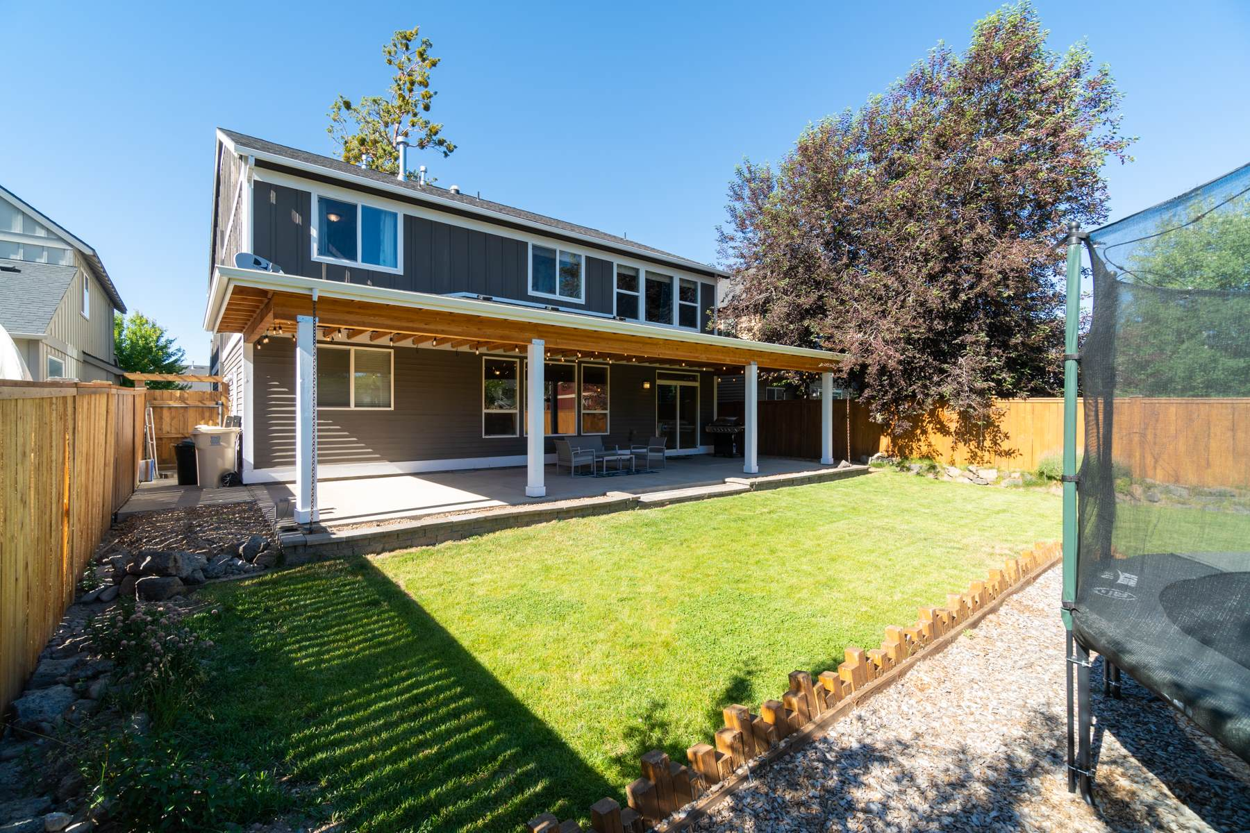 20463 Karch Ave, Bend, OR 97702