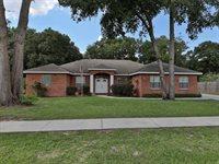 409 West Holly Drive, Orange City, FL 32763