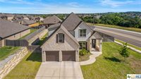 6609 Serpentine Drive, Killeen, TX 76542