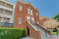 209 North 19th Street, #U21, Richmond, VA 23223