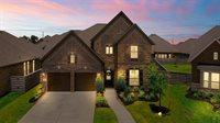 2615 Redbud Trail Lane, Manvel, TX 77578