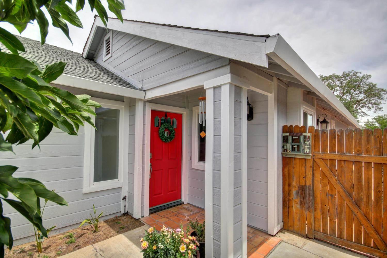 5124 Alii Way, Sacramento, CA 95838