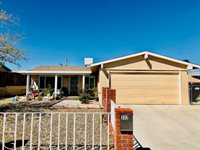 332 Forest Ave, Barstow, CA 92311