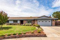 8700 OConnell Court, Elk Grove, CA 95624