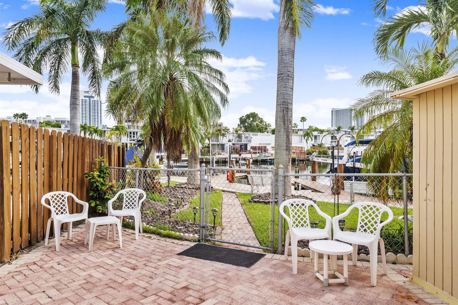 814 NE 25th Ave, #64, Hallandale Beach, FL 33009