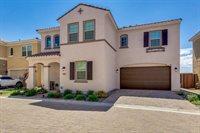 9723 East Axle Avenue, Mesa, AZ 85212