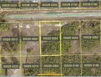 3017 63rd Street West, Lehigh Acres, FL 33971