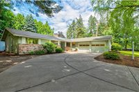 7275 SW Varns St, Tigard, OR 97223