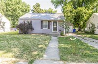 320 W 17th Street, Junction City, KS 66441