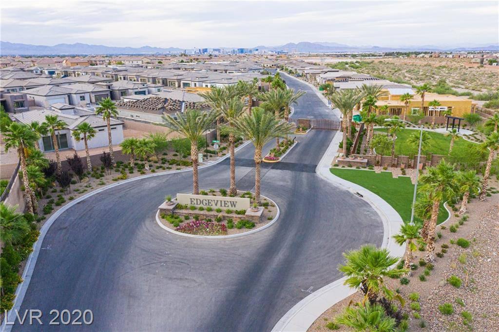 8588 Dusty Quail, Las Vegas, NV 89148