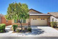 3709 Rocklin Peak, North Las Vegas, NV 89081