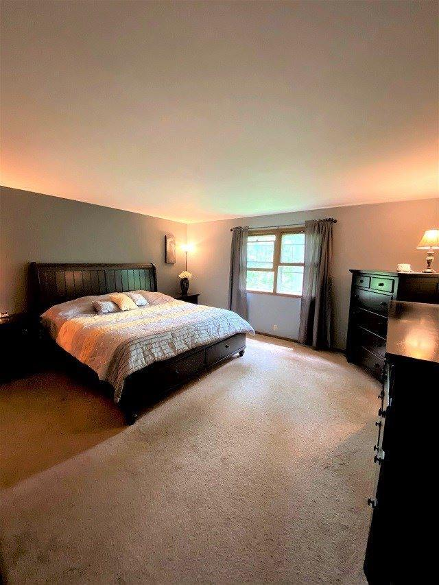 440 Brentwood Drive, Wisconsin Rapids, WI 54494