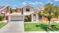 28433 Oak Valley Rd., Castaic, CA 91384