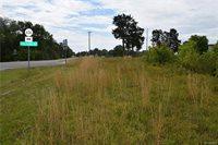 0 Three Chopt Road, Hadensville, VA 23093