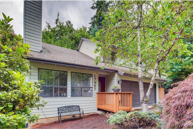 17897 Peter Skene Way, Oregon City, OR 97045
