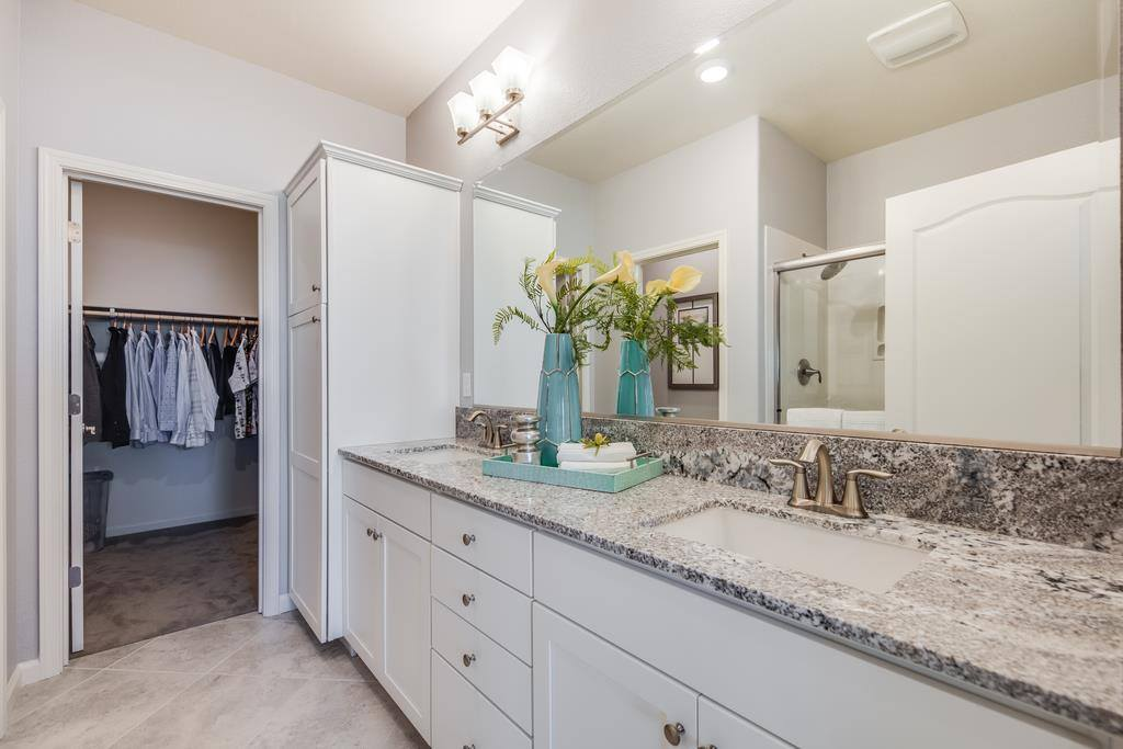 195 Manly TER 2, San Jose, CA 95136