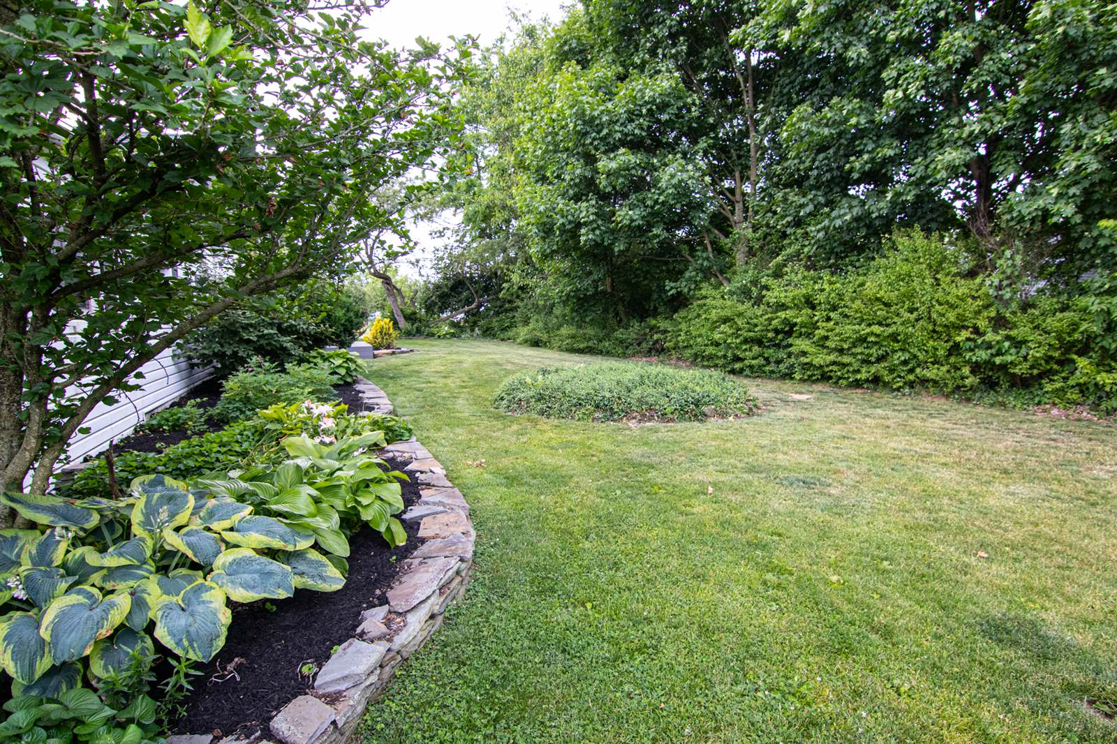 1635 Orrstown Road, Shippensburg, PA 17257