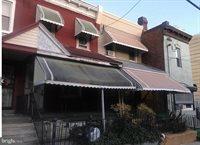 6227 East Wister Street, Philadelphia, PA 19138