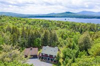 34 Lookout Bluff, Beaver Cove, ME 04441