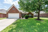18115 Holly Forest Drive, Houston, TX 77084
