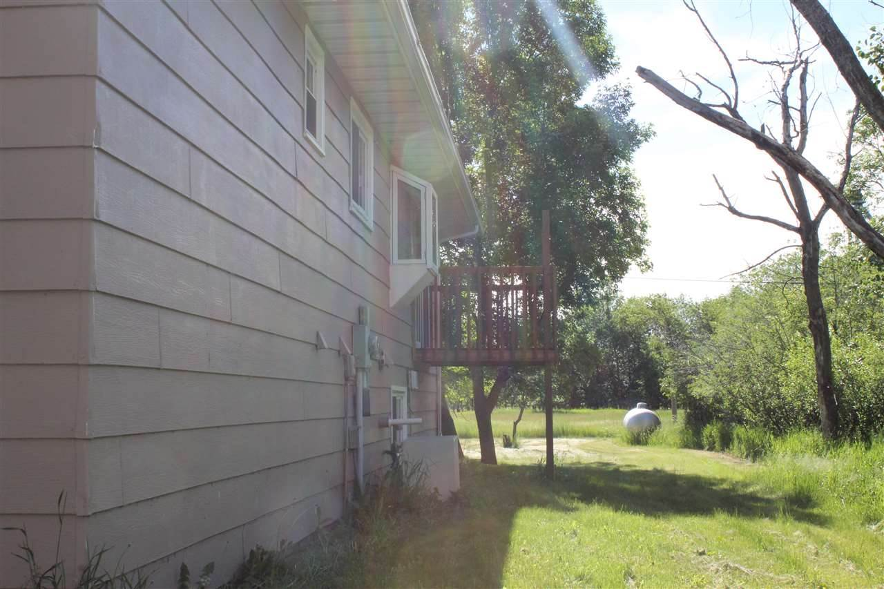 221 221 4th Ave, Lansford, ND 58750