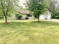 8030 Juniper Lane, Wisconsin Rapids, WI 54494