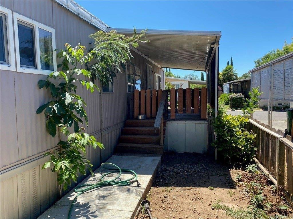 701 East Lassen Avenue, #50, Chico, CA 95973