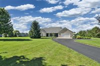 5432 Hagerty Road, Ashville, OH 43103