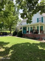 12420 Falcon Road, Neosho, MO 64850