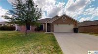 6103 Lolly Loop, Killeen, TX 76542