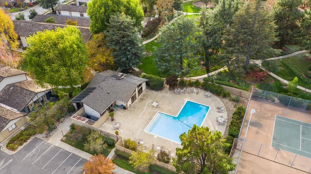 6067 Calle De Prospero, San Jose, CA 95124