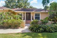 504 Riviera Drive, Altamonte Springs, FL 32701