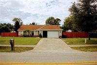 2207 India Boulevard, Deltona, FL 32738