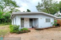 600 SW 14th Ave, Fort Lauderdale, FL 33312