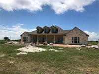 9887 Loop Road, Bellville, TX 77418