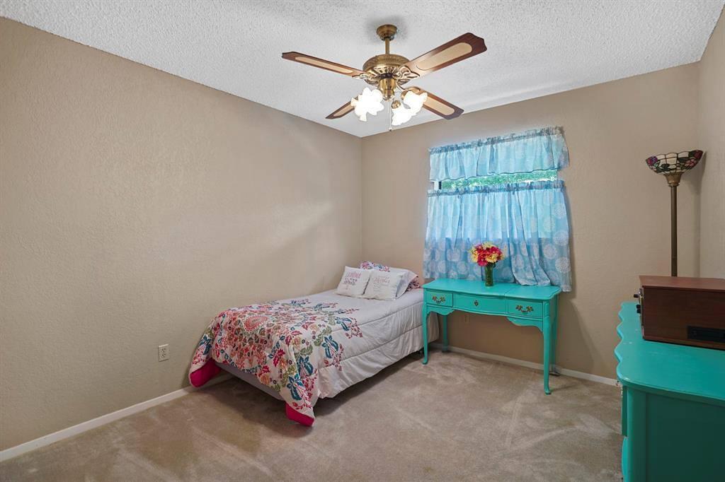 2450 Capri Drive, Fort Worth, TX 76114