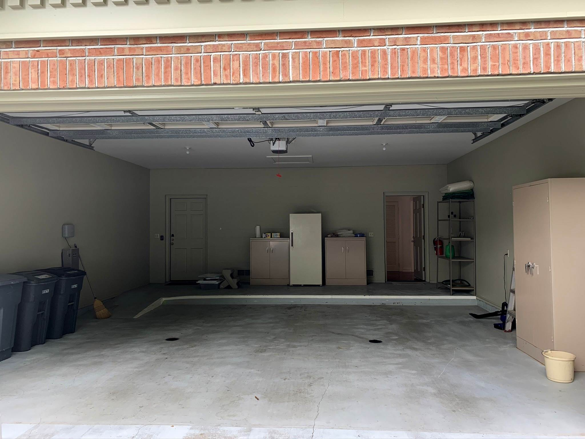 4125 Fairfax Court, Evansville, IN 47710