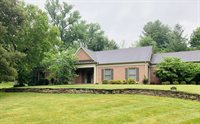 4125 Fairfax Court, Evansville, IN 47710