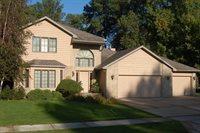 642 Oberhausen Drive, Bismarck, ND 58504