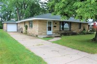 1130 10th Street South, Wisconsin Rapids, WI 54494