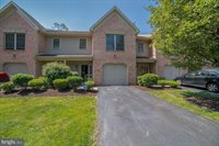 539 Pond View Court, Harrisburg, PA 17110