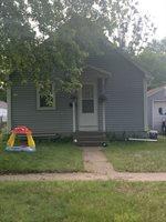 440 15th Avenue North, Wisconsin Rapids, WI 54495