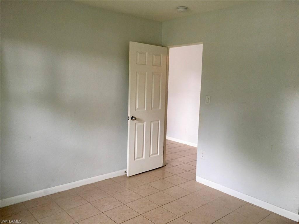 3137/3139 Lincoln Boulevard, Fort Myers, FL 33916