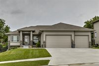 19907 Sherwood Circle, Gretna, NE 68028