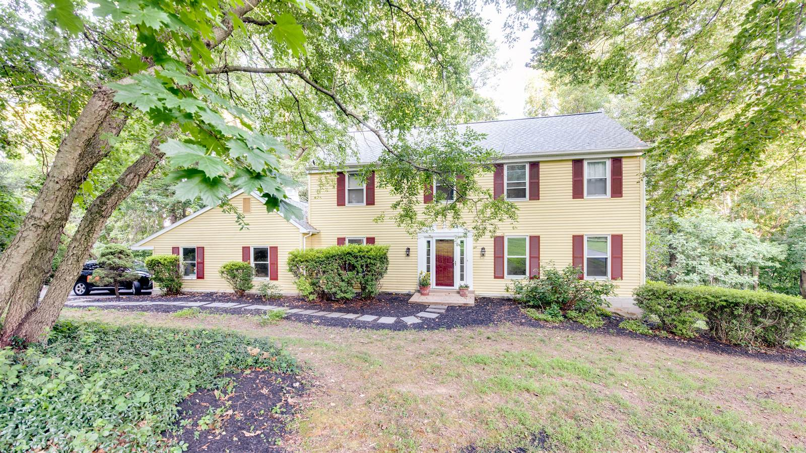 1008 Dogwood Ln., West Chester, PA 19382